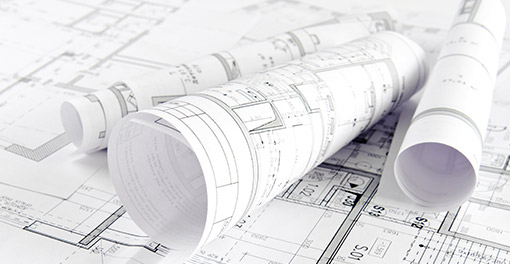 Build Your Business Blueprint Before Deciding On The Finishes Of Your Law Firm | Part One of Seven